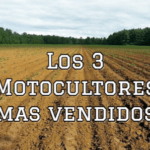 motocultor amazon